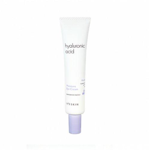 IT'S SKIN- Cremă ochi hidratantă cu acid hialuronic, Hyaluronic Acid Moisture Eye Cream 25 ml